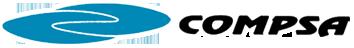 COMPSA Consultoria Empresarial Integral, S.A.