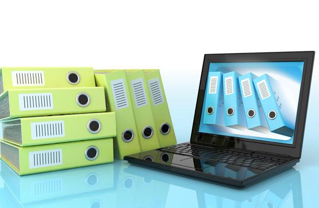 contabilidad-electronica-obligatoria