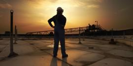 o-OIL-WORKER-facebook