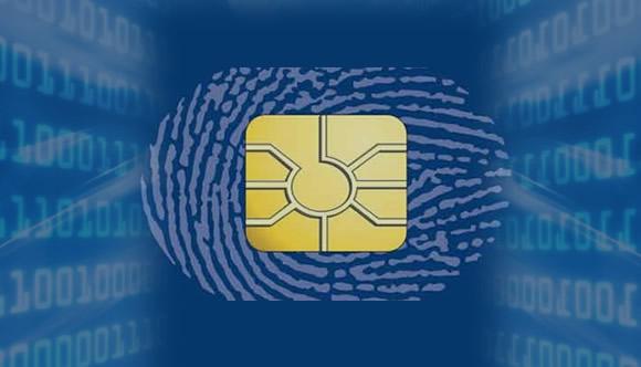 certificados_digitales_iofe2[1]